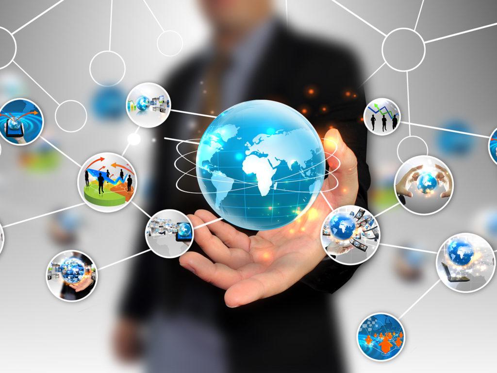 progettazione reti sistemi server