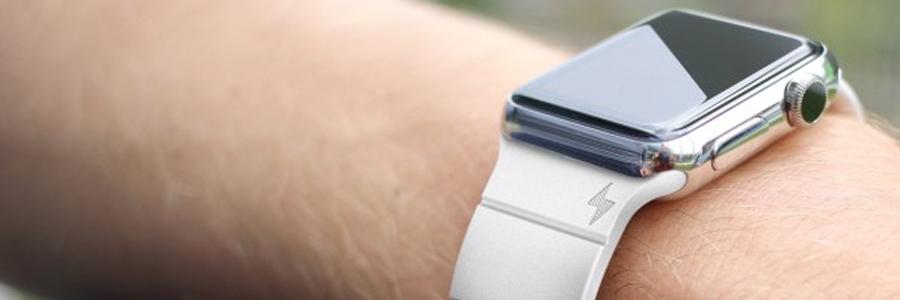 Assistenza riparazione Rigenerazione Device Apple Watch Apple Imola