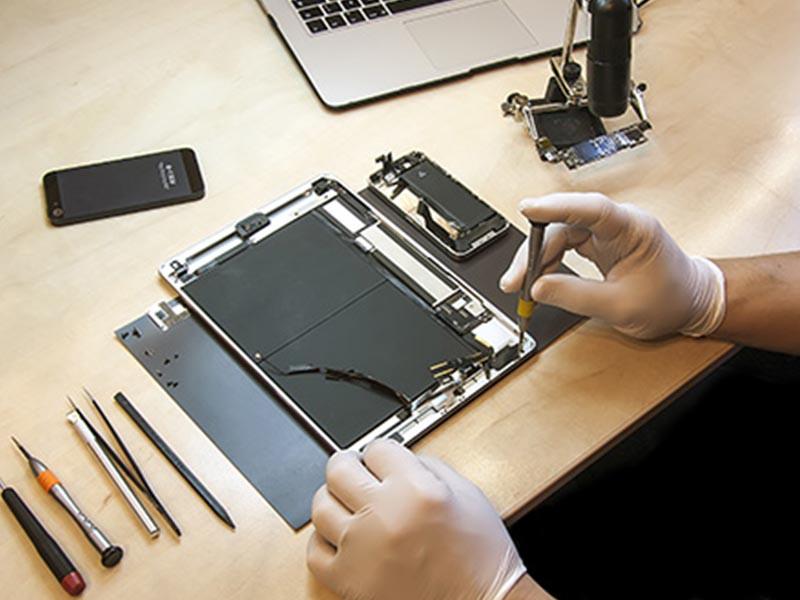 Assistenza Apple Faenza